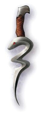 Zehirsymbol