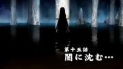 SM Episode 016