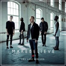 Cry Like Wolves
