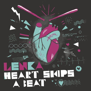 File:Heart Skips a Beat - Single.jpg