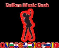 Balkan Music Bash logo.png