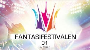 Fantasifestivalen01