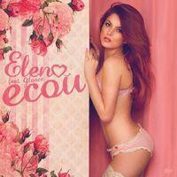 Elena Ecou