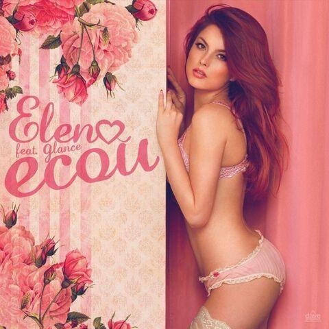 File:Elena Ecou.jpg