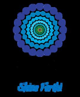 EVSC 4 Logo