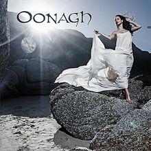 Oonagh-086815129
