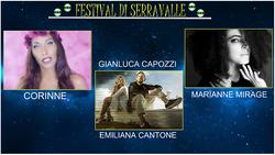 Serravalle2