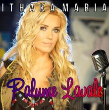 Rharaw8