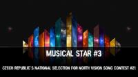 Musicalstar3 logo