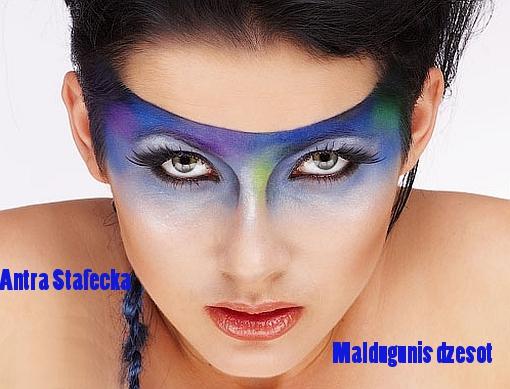 File:Maldugunus Dzesot.jpg
