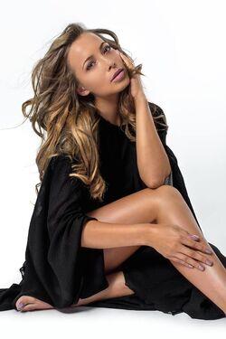 AdrianaRusu