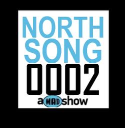 Northsong2