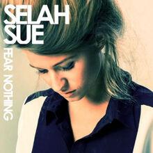 6927-selah-sue-pochette-single-fear-nothing