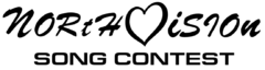 NVSC logo V2