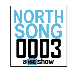 Northsong3