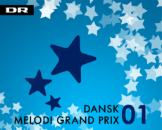 DMGP 01 Logo