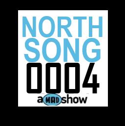 Northsong4