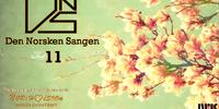 Den Norsken Sangen 11