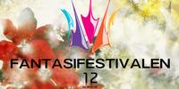 Fantasifestivalen 12