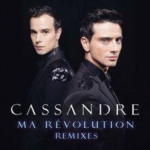 Cassandre-ma-revolution