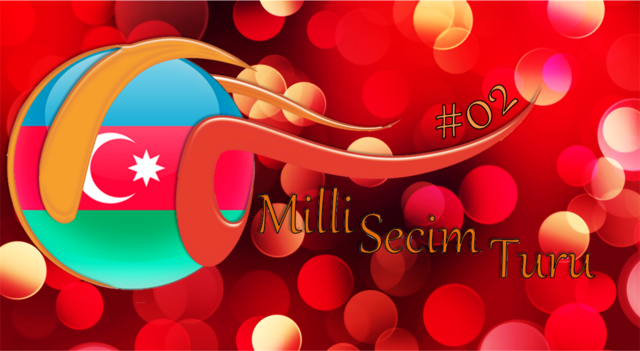 File:Milli Secim Turu 2.png