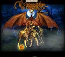 Pre-release screenshot archive autumn 2005