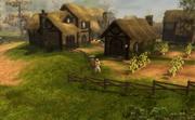 25 huts lg