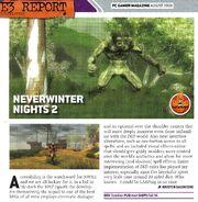 Pc gamer mag 2006 aug