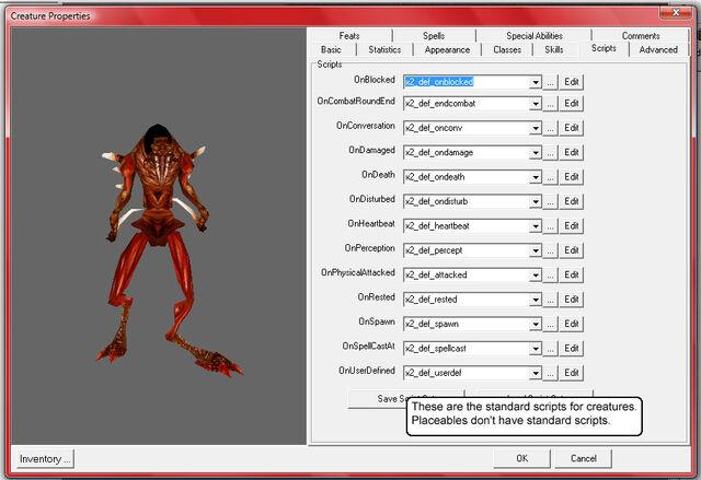 File:Utx tutorial12.jpg