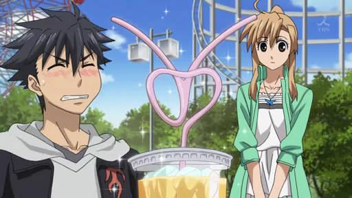 File:Nyan Koi - 05 lovey straw.jpg