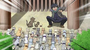Nyan-koi-tv-episode-7-preview-03