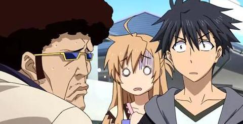 File:Keizou worried in disguise.jpg