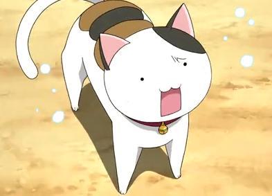 File:Nyan Koi - 06-tama.jpg