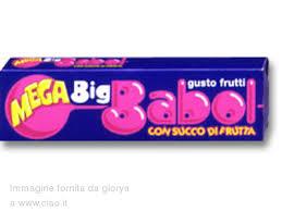 File:Bubble gum1.jpg