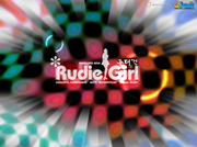 Rudie Girl