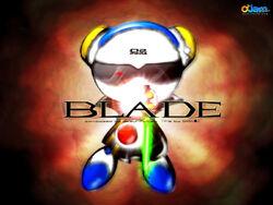 149 Blade
