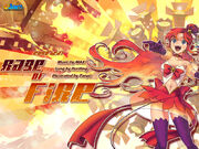 Rage of Fire