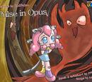 Pulse in Opus