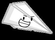 PaperAirplane FR