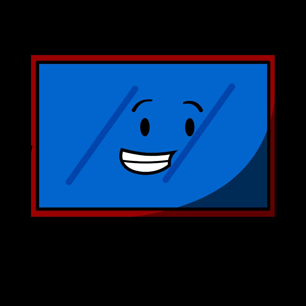 Fandom Powered By Wikia: ObjectUniverse&Twoniverse Wiki
