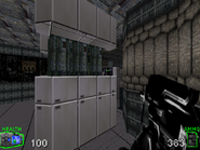 Screenshot Doom 20140602 112036