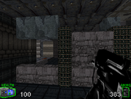 Screenshot Doom 20140602 111925