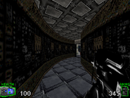 Screenshot Doom 20140602 112109