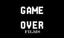 Game Over Films (The O.C. S02E01)