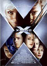 X2movie