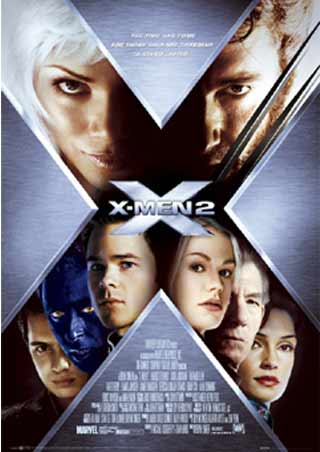 File:X2movie.jpg