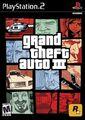 GTA3.jpg