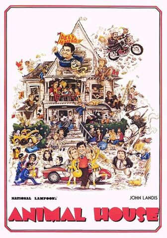 File:Animal House.jpg