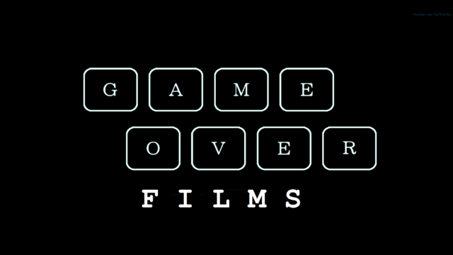 File:Game Over Films (The O.C. S01E03).PNG