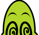Oddworld Quintology